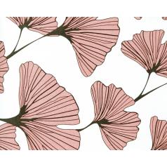 inpakpapier-ginkgo-oud_rose-50cm-0114861.png