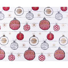 inpakpapier-kerst-christmas-jingle-red-30cm-0114321.png