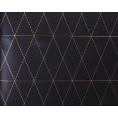 inpakpapier-kerst-geometric-black-gold-30cm-0113579.png