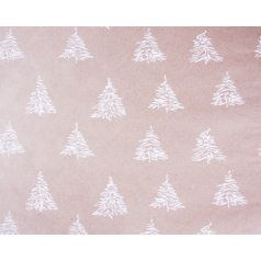 inpakpapier-kerst-kraft-christmas-forest-white-50cm-0114490.png