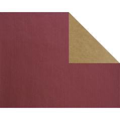inpakpapier-kerst-kraft-dubbelzijdig-bordeaux-goud-30cm-0114429.png