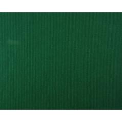 inpakpapier-kerst-kraft-groen-30cm-0114431.png