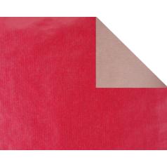 inpakpapier-kerst-kraft-rood-30cm-0114436.png