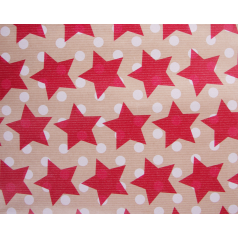 inpakpapier-kerst-kraft-stars-in-the-sky-red-white-30cm-0114483.png