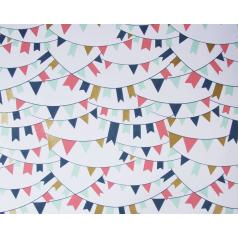 inpakpapier-party-slingers-30cm-0114316.png