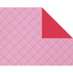inpakpapier-square-rood-30cm-0115088.png