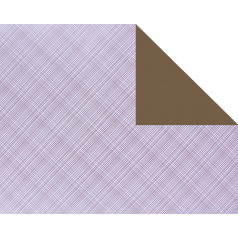 inpakpapier-square-taupe-30cm-0115120.png