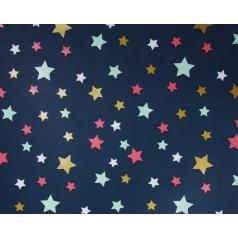 inpakpapier-stars-blue-30cm-0114315.png