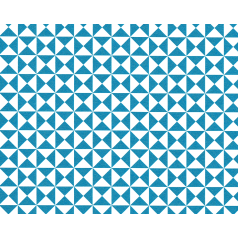 inpakpapier-wiebertje-blauw-30cm-0115131.png
