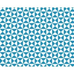 inpakpapier-wiebertje-blauw-50cm-0115132.png