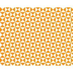 inpakpapier-wiebertje-geel-30cm-0115129.png