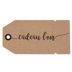 kadobonnen-label-kraft-185-95mm-0114790.png