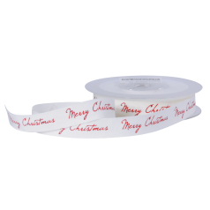 katoenen-lint-christmas-rood-15mm-0114348.png
