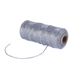 koord-flashy-zilver-0114352.png