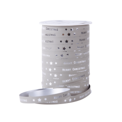 krullint-merry-christmas-taupe-zilver-0114331.png