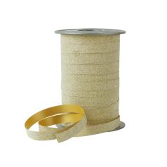 krullint-poly-glitter-goud-0114339.png