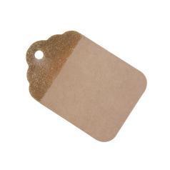 label-classy-kraft-goud-0114398.png