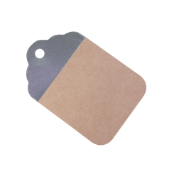 label-classy-kraft-zilver-0114397.png