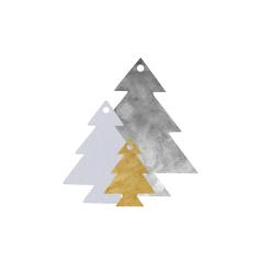 label-kerstbomen-hout-assorti-0114182.png