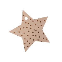 label-sparkling-star-kraft-goud-0114396.png