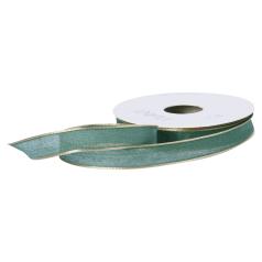 lint-batiste-deluxe-groen-0114355.png