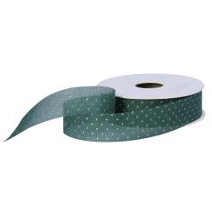 lint-thippe-groen-goud-stip-0114350.png