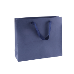 luxe-papieren-draagtas-geweven-lint-donkerblauw-170-gr-32-10-28-cm-0114200.png