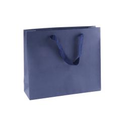 luxe-papieren-draagtas-geweven-lint-donkerblauw-170-gr-32-10-28-cm-0114200_7ycr-6d.png