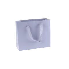 luxe-papieren-draagtas-geweven-lint-grijs-170-gr-24-8-20-cm-0114195.png