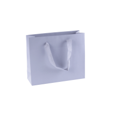 luxe-papieren-draagtas-geweven-lint-grijs-170-gr-24-8-20-cm-0114195_6656-pf.png