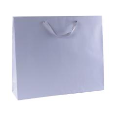 luxe-papieren-draagtas-geweven-lint-grijs-170-gr-54-14-45-cm-0114198.png