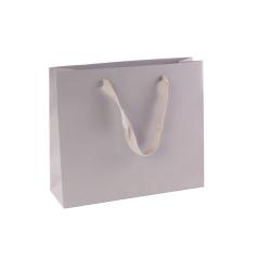 luxe-papieren-draagtas-geweven-lint-taupe-170-gr-32-10-28-cm-0114204.png