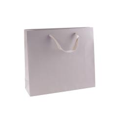 luxe-papieren-draagtas-geweven-lint-taupe-170-gr-42-13-37-cm-0114205.png