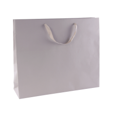 luxe-papieren-draagtas-geweven-lint-taupe-170-gr-54-14-45-cm-0114206.png