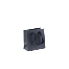luxe-papieren-draagtas-geweven-lint-zwart-170-gr-14-7-14-cm-0114190.png