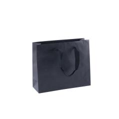 luxe-papieren-draagtas-geweven-lint-zwart-170-gr-24-8-20-cm-0114191.png