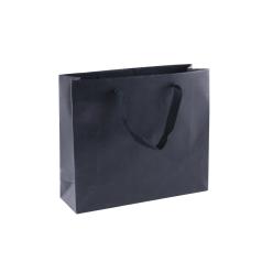 luxe-papieren-draagtas-geweven-lint-zwart-170-gr-32-10-28-cm-0114192.png