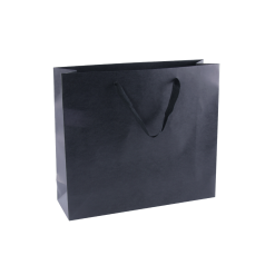 luxe-papieren-draagtas-geweven-lint-zwart-170-gr-42-13-37-cm-0114193.png