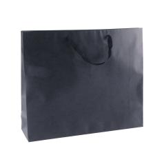 luxe-papieren-draagtas-geweven-lint-zwart-170-gr-54-14-45-cm-0114194.png