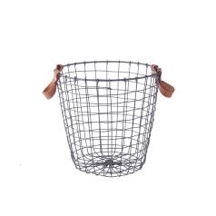 metalen-draadmand-met-leren-hengsel-30cm-0114152.png