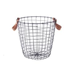metalen-draadmand-met-leren-hengsel-36cm-0114151.png