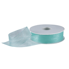 organza-lint-mint-25mm-0111662.png