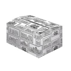 pakketdoos-geveltjes-c200-0114439.png