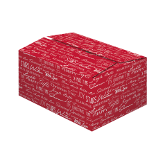 pakketdoos-presents-diapositief-rood-a100-0114506.png