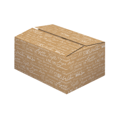 pakketdoos-presents-kraft-wit-g200-0114474.png