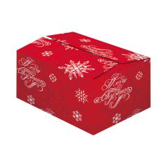 pakketdoos-snowflakes-rood-d230-0114447.png