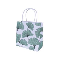 papieren-draagtas-ginkgo-groen-gedraaid-koord-20-20-10cm-0115080.png