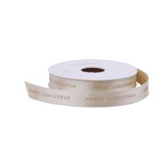 satijnlint-merry-christmas-deluxe-goud-15mm-0114343.png