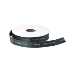 satijnlint-merry-christmas-deluxe-groen-15mm-0114359.png