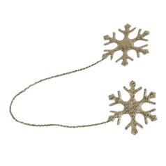 sneeuwvlok-op-draad-goud-0114392.png